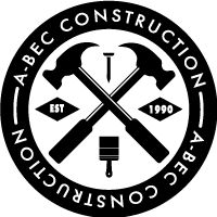 A-Bec Construction